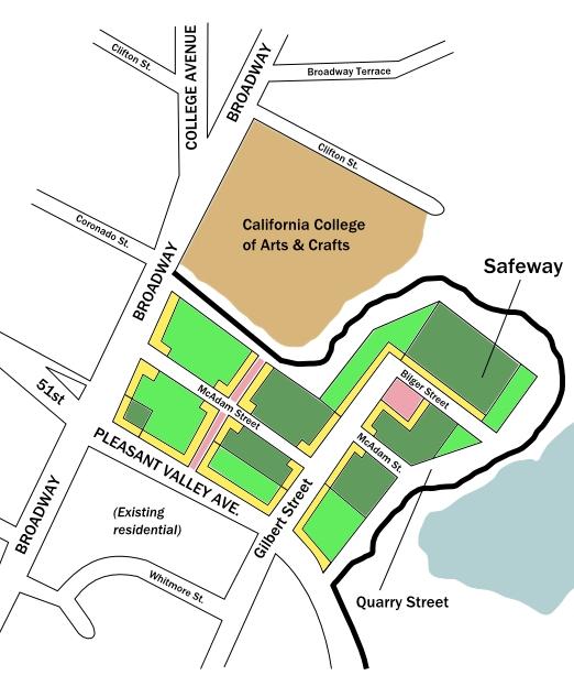 safeway_bway-pv_map1