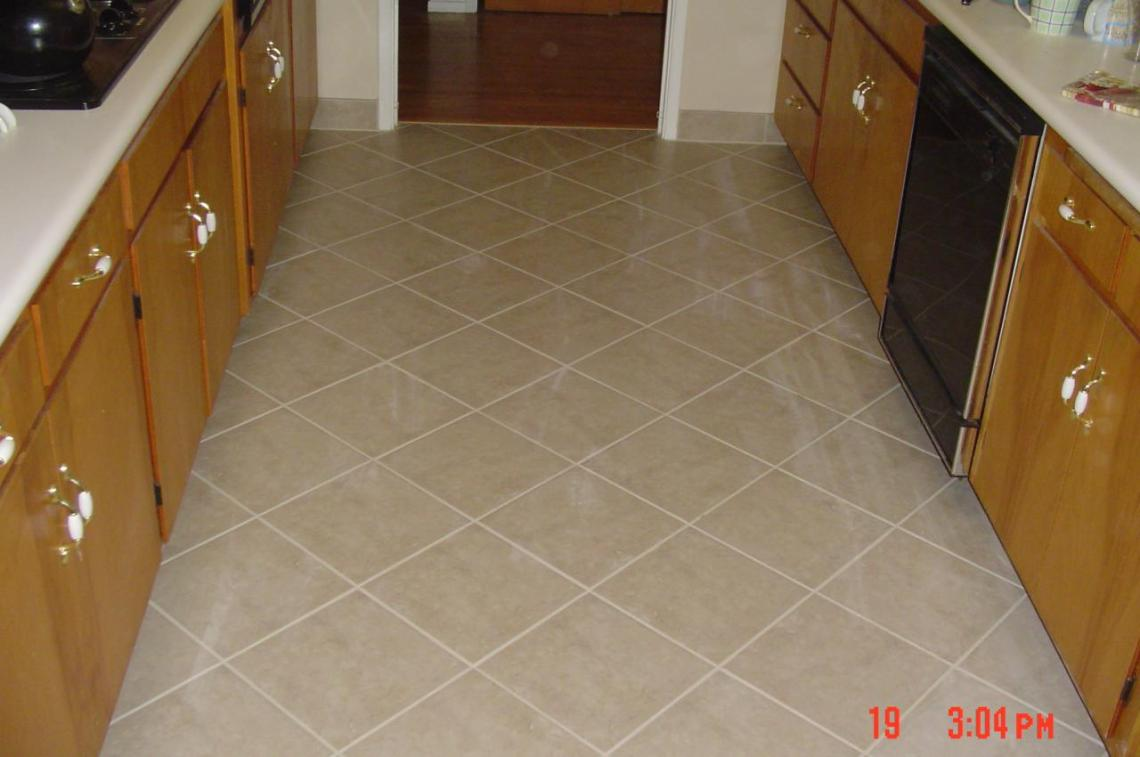 Image Result For How Much Does It Cost To Lay Floor Tiles