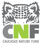 Caucasus Nature Fund
