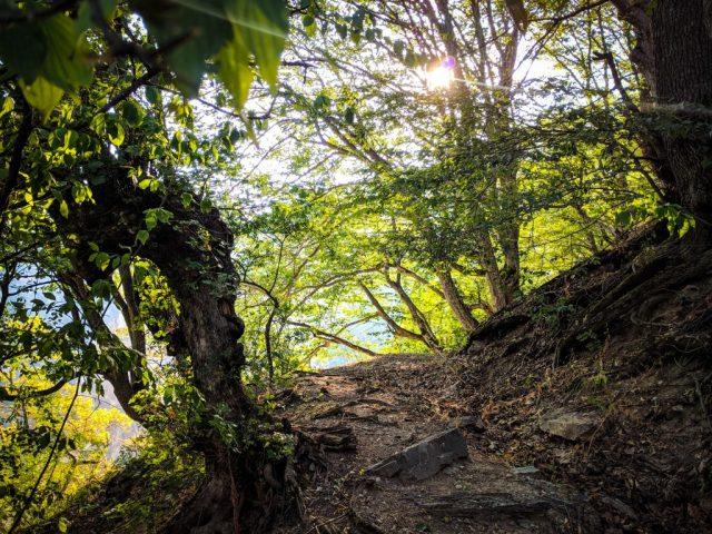 transcaucasian-trail-armenia-syunik-2020-11