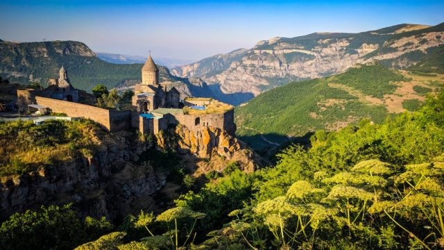 transcaucasian-trail-armenia-syunik-2020-8