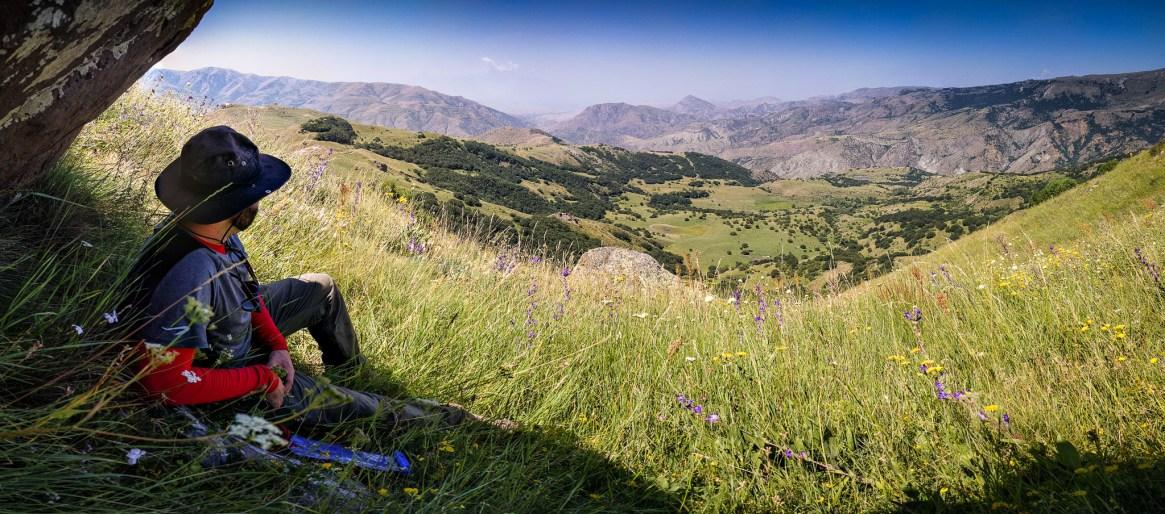 armenia-vayots-dzor-pipe-trail-noravank-gnishik-6