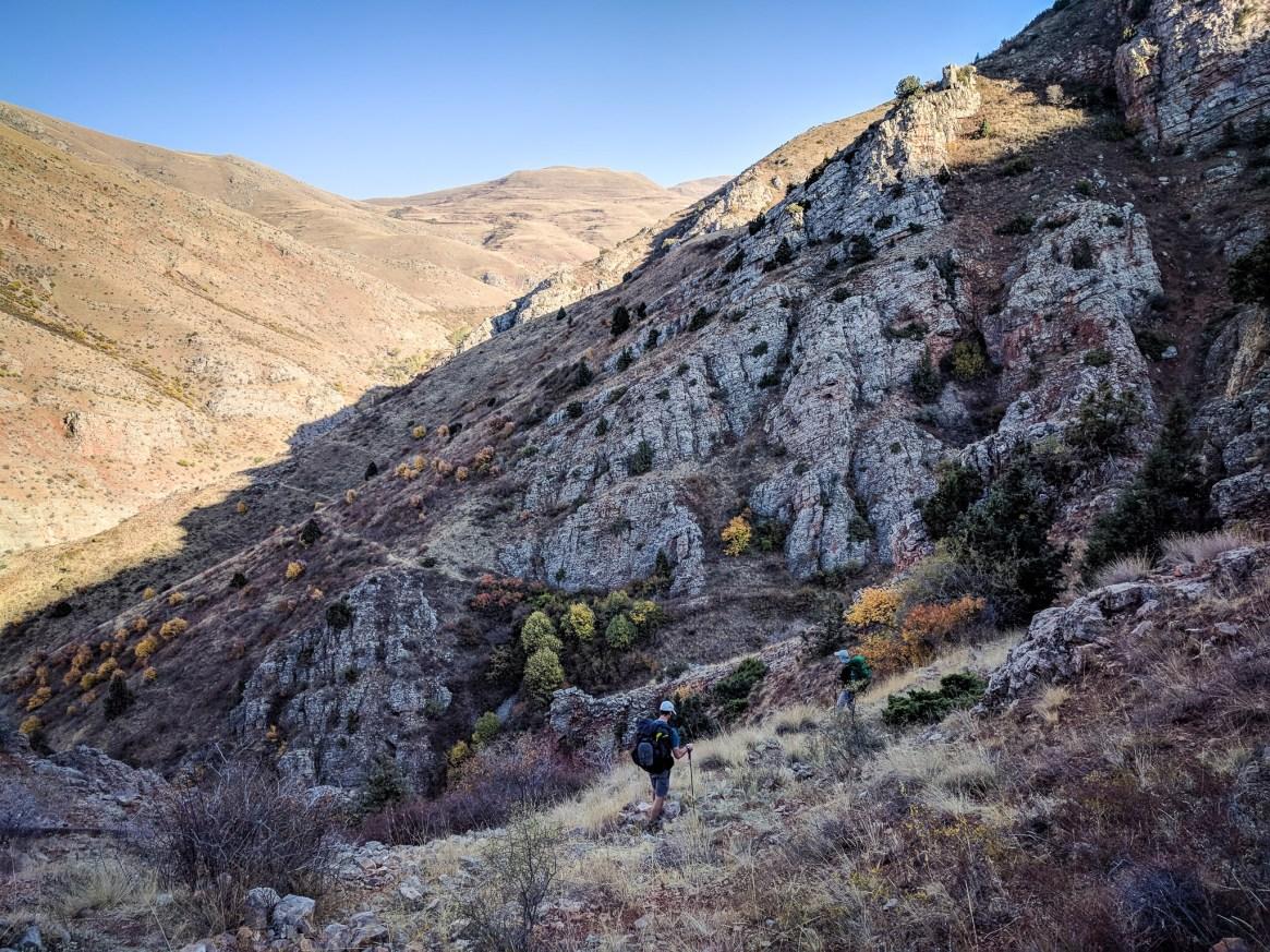armenia-vayots-dzor-pipe-trail-noravank-gnishik-7
