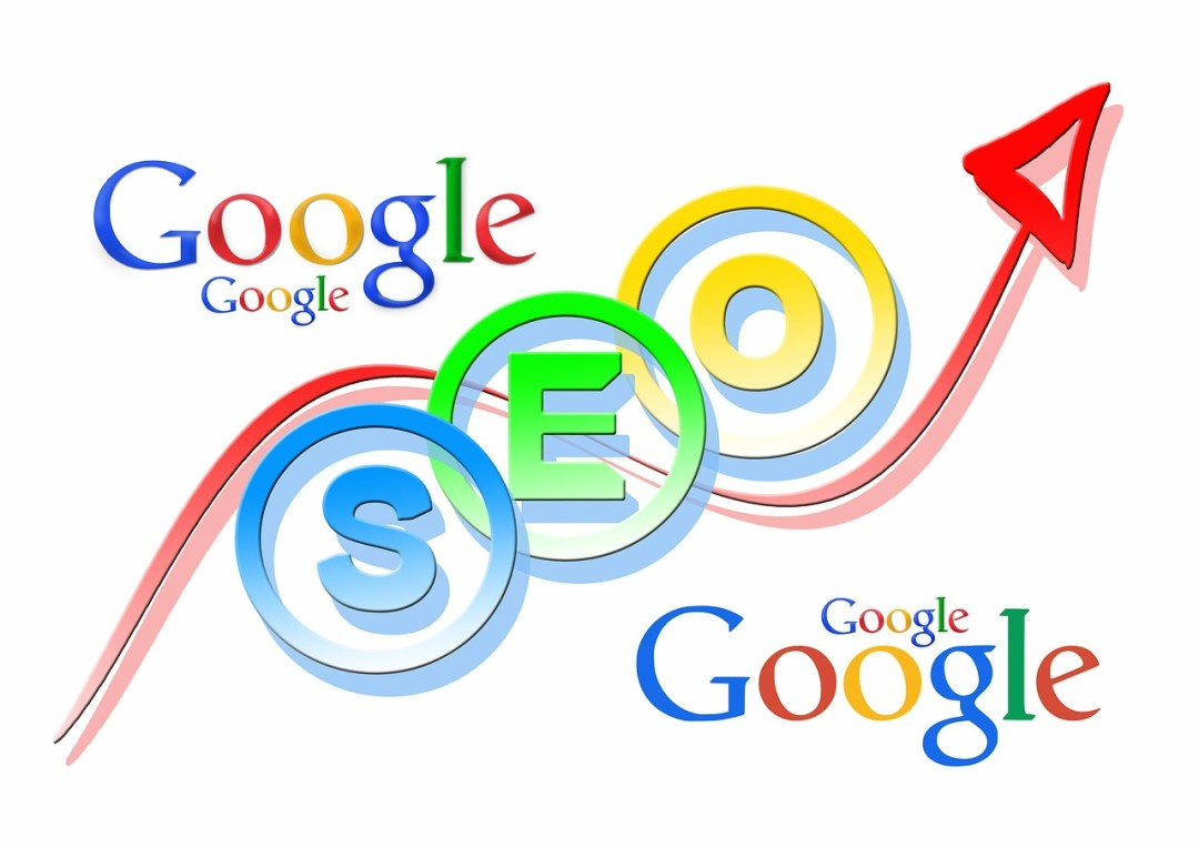 SEO AGENCY IN CCT