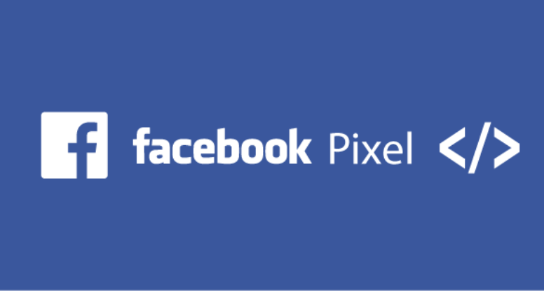 The Incredible Facebook Pixel – What Is It And How Do You Use It