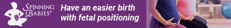 %houston doula% Transcendent Birth® Doula Care