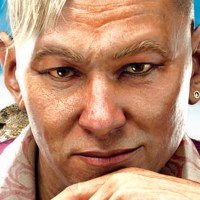 Pagan Min Is Back In Far Cry 4