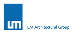 LM Architectural Group