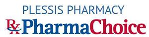 Plessis Pharmacy