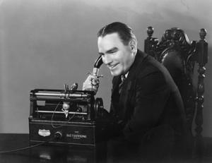 Cassette tape transcription services