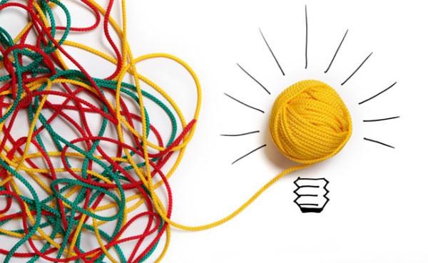 Facilidade na resolução de problemas, este é uma das vantagens em implementar SAP Business One