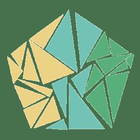 cropped-TRA_logo-RGB-2400x1250px_klein.png