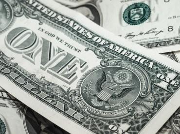 The American Dollar