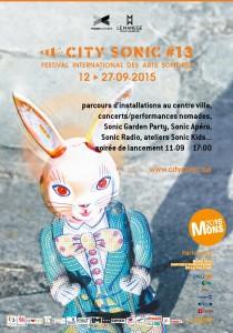 City-Sonic-2015_Affiche-Web_Mons2015_Transcultures-2015
