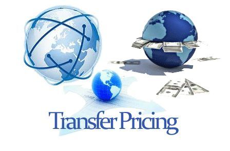 transfer-pricing-india
