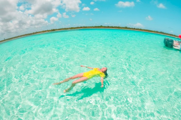 Como Llegar De Cancún A Cozumel O Desde Playa Del Carmen