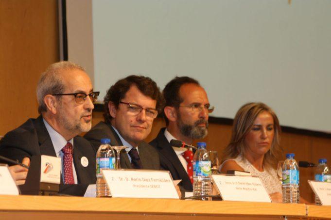 Congreso Bio-Iberoamérica 2016