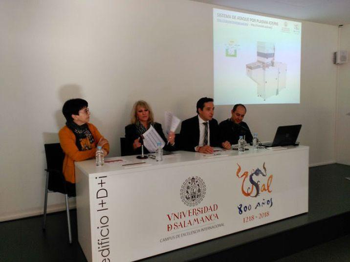 juan_manuel_corchado_nanotecnologia_00