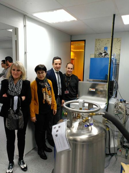 juan_manuel_corchado_nanotecnologia_02