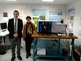 juan_manuel_corchado_nanotecnologia_04