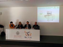 juan_manuel_corchado_nanotecnologia_05