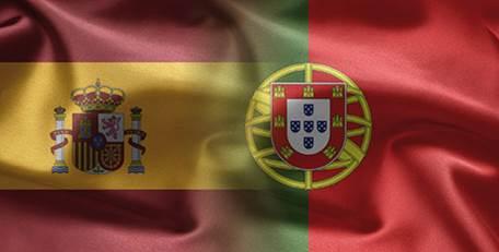 2ª Convocatoria POCTEP (Programa Cooperación Transfronteriza España - Portugal)