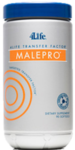 Transfer Factor Malepro