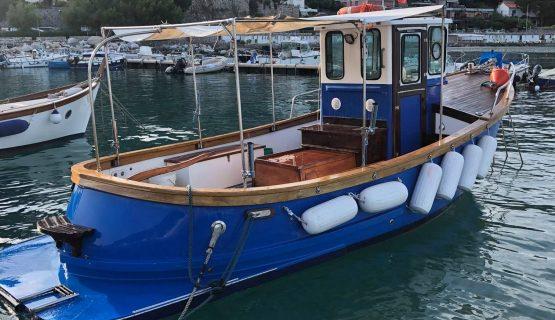 tour de barco particular em cinque terre_2
