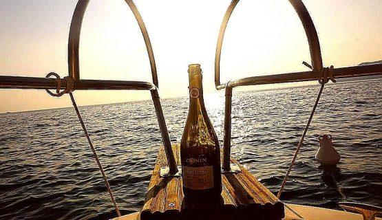 tour de barco particular em cinque terre_9