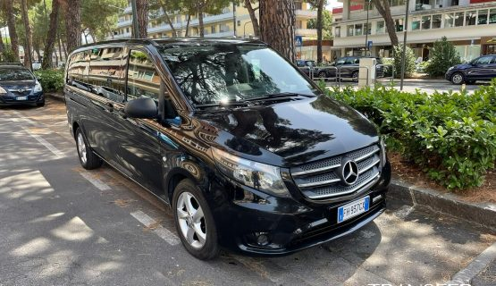 transfer na Italia .com vans e carros_14