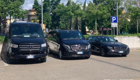 transfer na Italia .com vans e carros_18