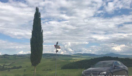 transfer na Italia .com vans e carros_4