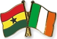 Ireland, Ghana Sign New Tax Treaty