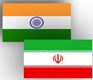 Indian Cabinet Approves Tax Treaty with Iran