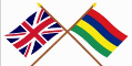 Protocol to UK-Mauritius Tax Treaty Signed