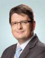 MarcinJamroży, Partner at Rödl & Partner, Poland discusses Revised Transfer Pricing Documentation Regime in Poland