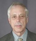 Ross Newman of Altus Economics discusses the US Transfer Pricing Examination Process