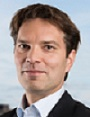 Finland Consulting on Draft Controlled Foreign Corporation Rules