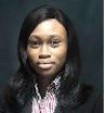 Abisola Agboola