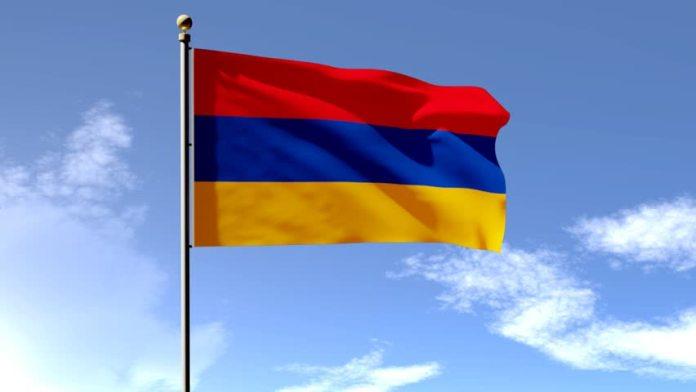 Armenia joins OECD's BEPS Inclusive Framework