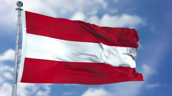 Austria mulling 5 percent digital tax on large businesses
