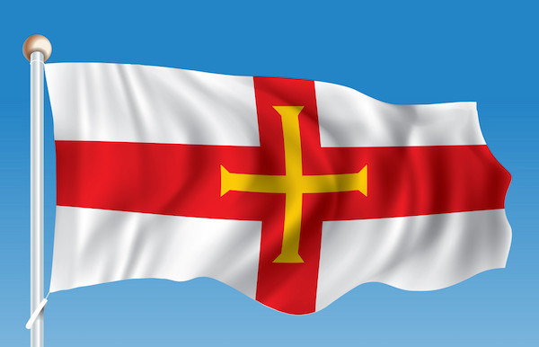 Guernsey, Estonia sign tax treaty