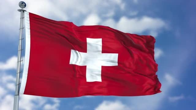Switzerland amending its tax treaties with New Zealand, Netherlands, Norway, and Sweden