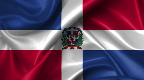 Dominican Republic revises transfer pricing reporting threshold for 2020