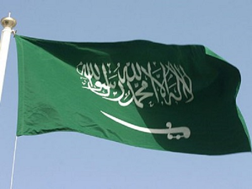 Cyprus, Saudi Arabia ratify BEPS MLI