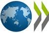OECD seeking input on BEPS Action 13 minimum standards