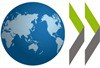 OECD issues MAP peer review reports for further eight jurisdictions