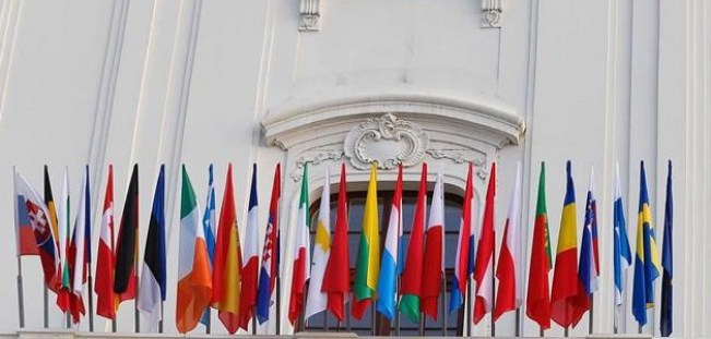 EU member states agree on postponement of DAC6 reporting deadlines