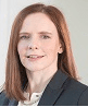 Irish Revenue Issues New Guidelines on Article 9 Correlative Adjustment Claims