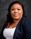 Significant economic presence: Nigerian perspective